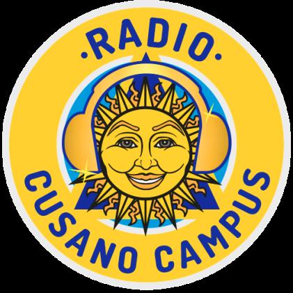 cropped-radiocusanocampus-logo-new