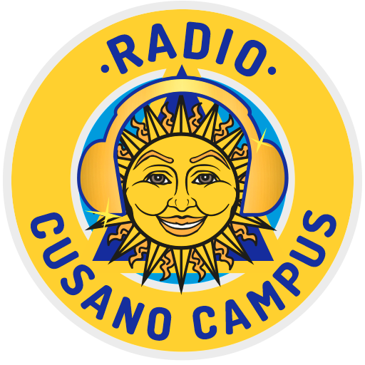 cropped-radiocusanocampus-logo-new