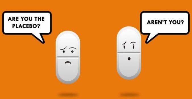 placebo+effect