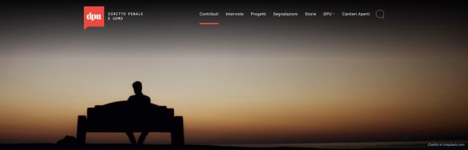 Screenshot_2019-05-16_Solo_con_la_mia_mente_DPU_Diritto_Penale_e_Uomo