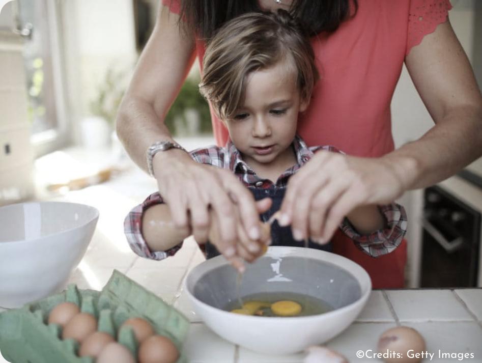 """Screenshot_2020-06-15 Cooking Therapy, come """"aggiustare"""" il cervello cucinando - Donnamoderna"""